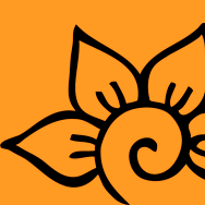 Школа барельефа логотип